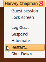 Restart_your_computer3.png